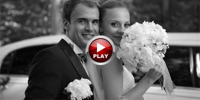 20 videooperator_drobych_vesilja