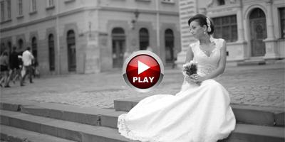 24 videooperator_drobych_vesilja