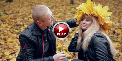25 videooperator_drobych_vesilja