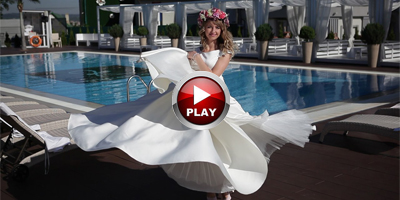 9 videooperator_drobych_vesilja